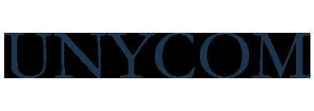Unycom S.r.l.
